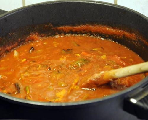roasted-veggie-tomatosauce