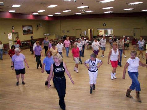 55 best images about Line dance on Pinterest