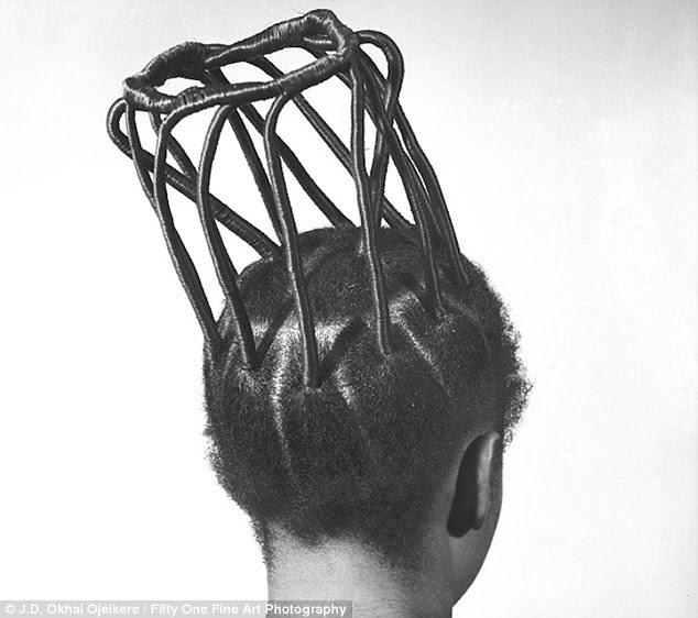 african naturalistas natural hair
