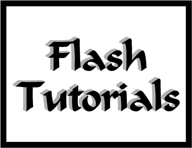 Flash Tutorial In Urdu