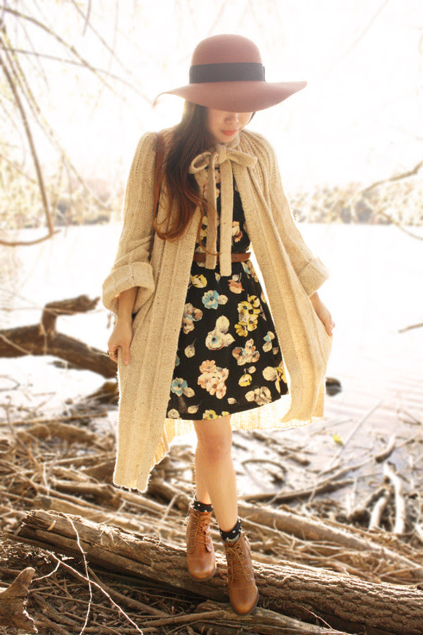 swaychic  indie vintage style clothing  cute cheap