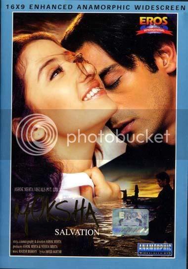 http://i298.photobucket.com/albums/mm253/blogspot_images/Moksha/modka2.jpg