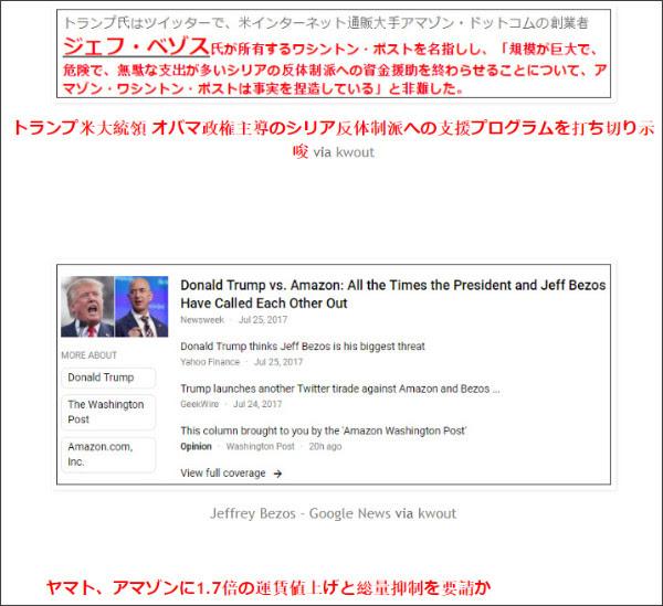 http://tokumei10.blogspot.com/2017/07/grail.html