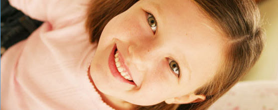 Dentist for Children and Teens Passaic County, NJ - Banner