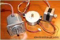 b79f3d4c633 Tec Down 5.0  Gerador Eólico artesanal