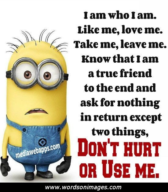 Quotes About Dont Hurt Me 63 Quotes