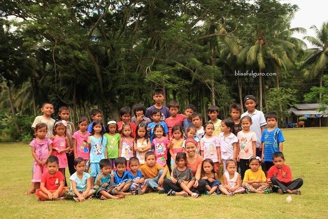 Patikul Sulu Photo Mission