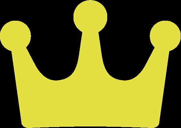 ランキング用 王冠 無料イラスト素材 7 Ec Designデザイン
