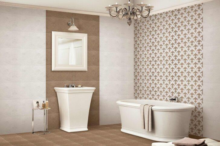 küchenboden fliesen ideen bodenbelag im badezimmer das