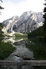 -19- lago di braies