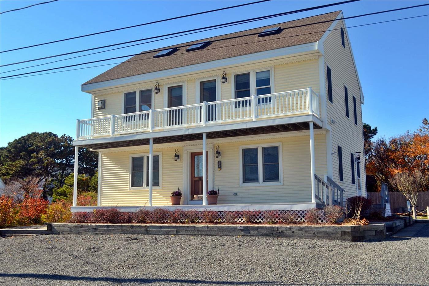 Dennis Vacation Rental home in Cape Cod MA 02639 Two