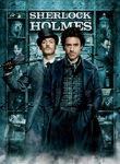 Sherlock Holmes | filmes-netflix.blogspot.com
