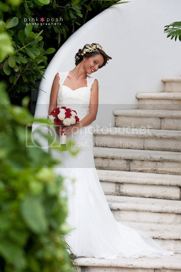 Miami Wedding Palms Hotel and Spa photo PinkPosh-SergioAnca-0039_zps18ee84c0.jpg