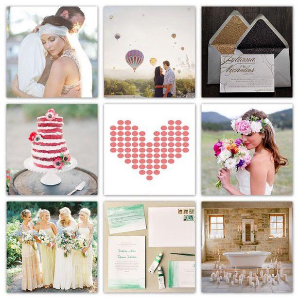 photo Love-List-281012_zps37be95f6.jpg