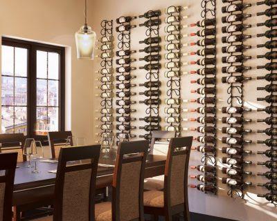 Wrought Iron Wine Cabinets Nagpurentrepreneurs