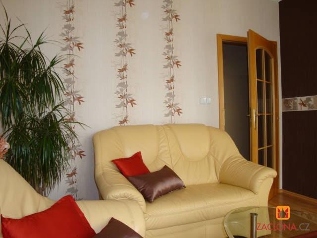 elegante tapeten im wohnzimmer - Tapeten Wohnzimmer Beispiele
