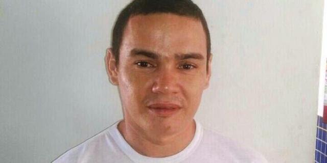 Presidiários são executados na Cadeia Pública de Mossoró durante banho de sol