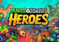 Plants-vs-Zombies-Heroes-198x143