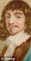 Ceticismo radical: Rene Descartes