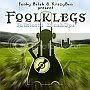 Foolklegs