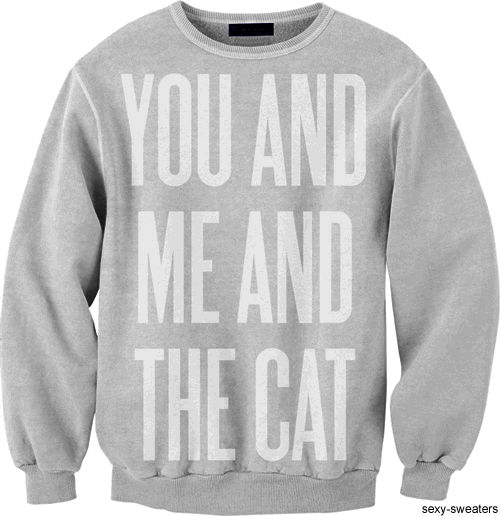 Bahahaha, need this boo :p M x