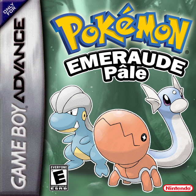 Downloads Game Boy Advance Pokemon Rom  ratemyneon