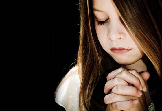 VERDADEIRA FÉ, O QUE É?, ESTUDO BÍBLICO, CONCEITO DA BÍBLIA