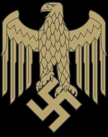 File:Kriegsmarine insignia casco.svg