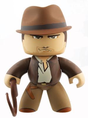 Indiana Jones - Indiana Jones Mighty Muggs
