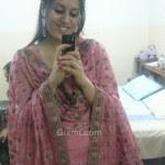 paki girl amna khan_0008