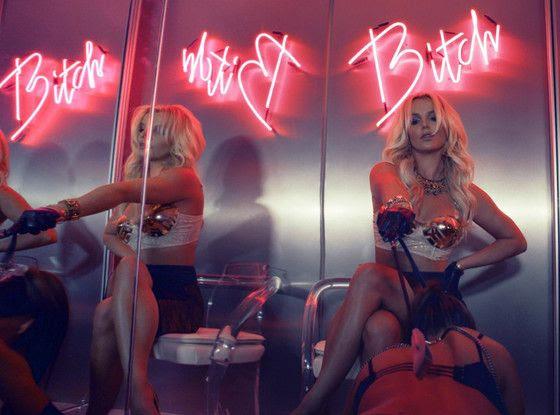 Britney Spears : Work Bitch photo rs_560x415-130926191225-1024Britney-Spearsms092613_copy.jpg