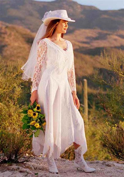 52 best Country, Western, Old West Wedding Theme images on