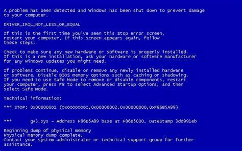 error program code blue background wallpaper