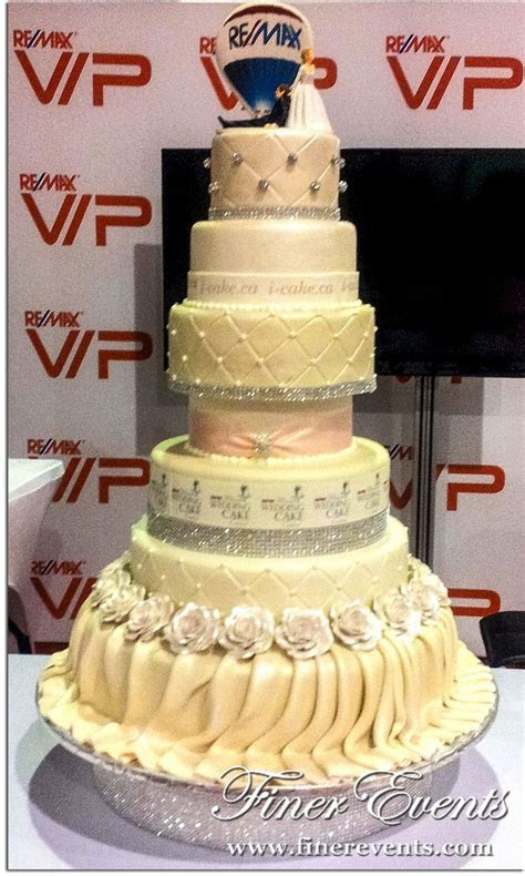 Best 25  Cake boss wedding ideas on Pinterest   Carlos