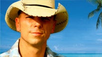 Kenny Chesney presale password for show tickets in West Palm Beach, FL (Cruzan Amphitheatre)