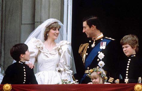 Why Princess Diana and Prince Charles Divorced: Camilla