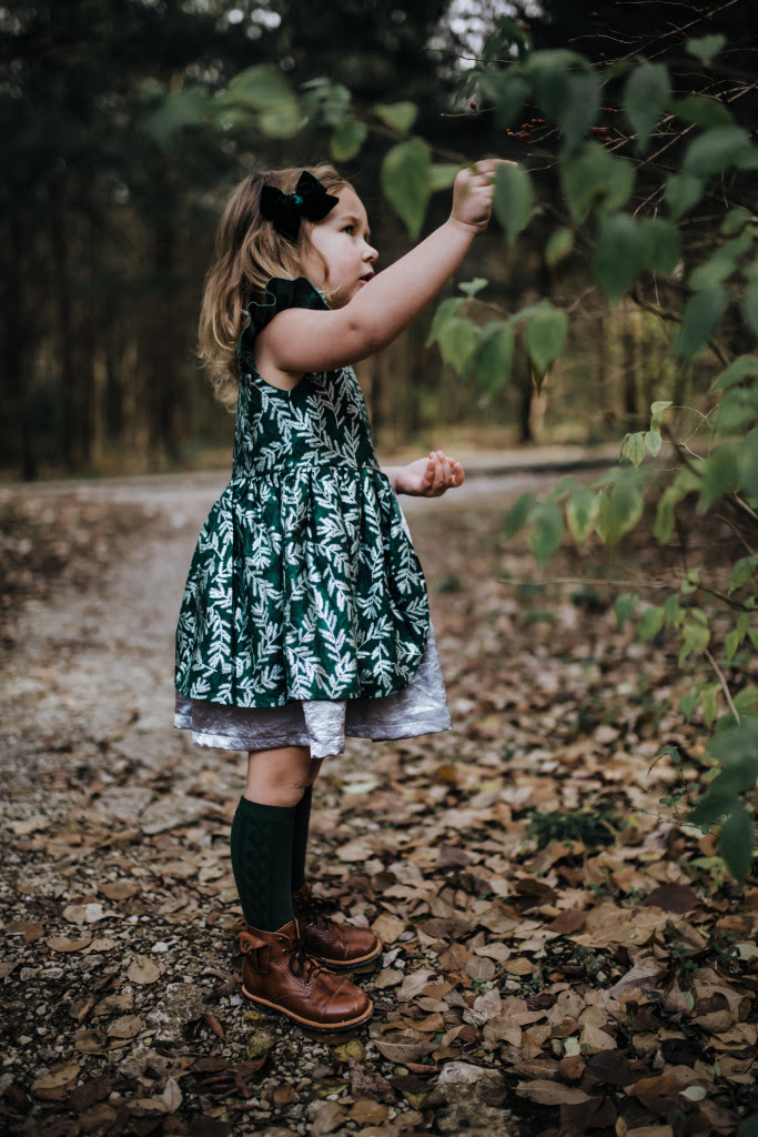 willow_green_silver_special_occasion_dress_little_girls_4
