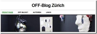 offblog_zuerich