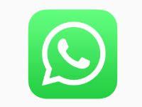menyimpan status video  foto whatsapp tips trik