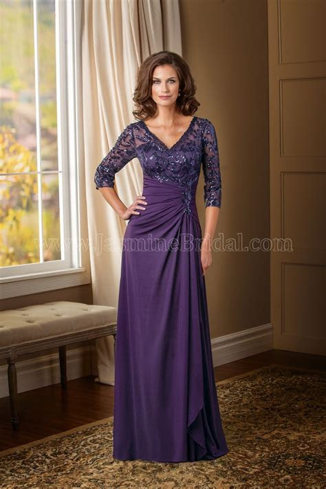 428 best images about Mother of the Bride on Pinterest