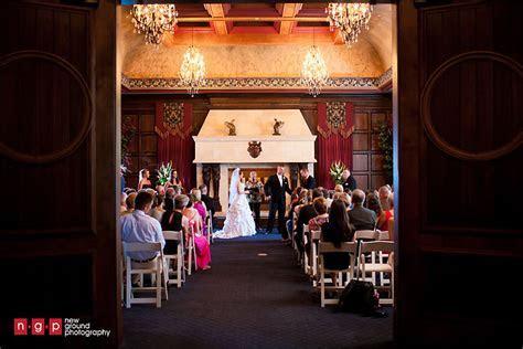 Olde Cypress Wedding   Marsha   Jason   Naples Wedding