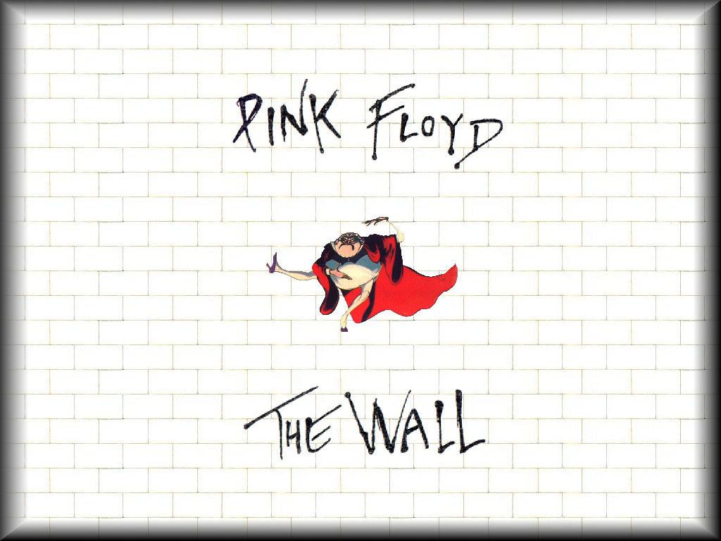 Pink Floyd Pink Floyd Wallpaper 2122594 Fanpop Page 3