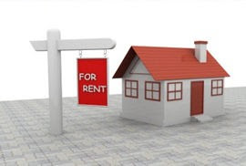 houses-for-rent-in-baltimore by propertymanagementbaltimore