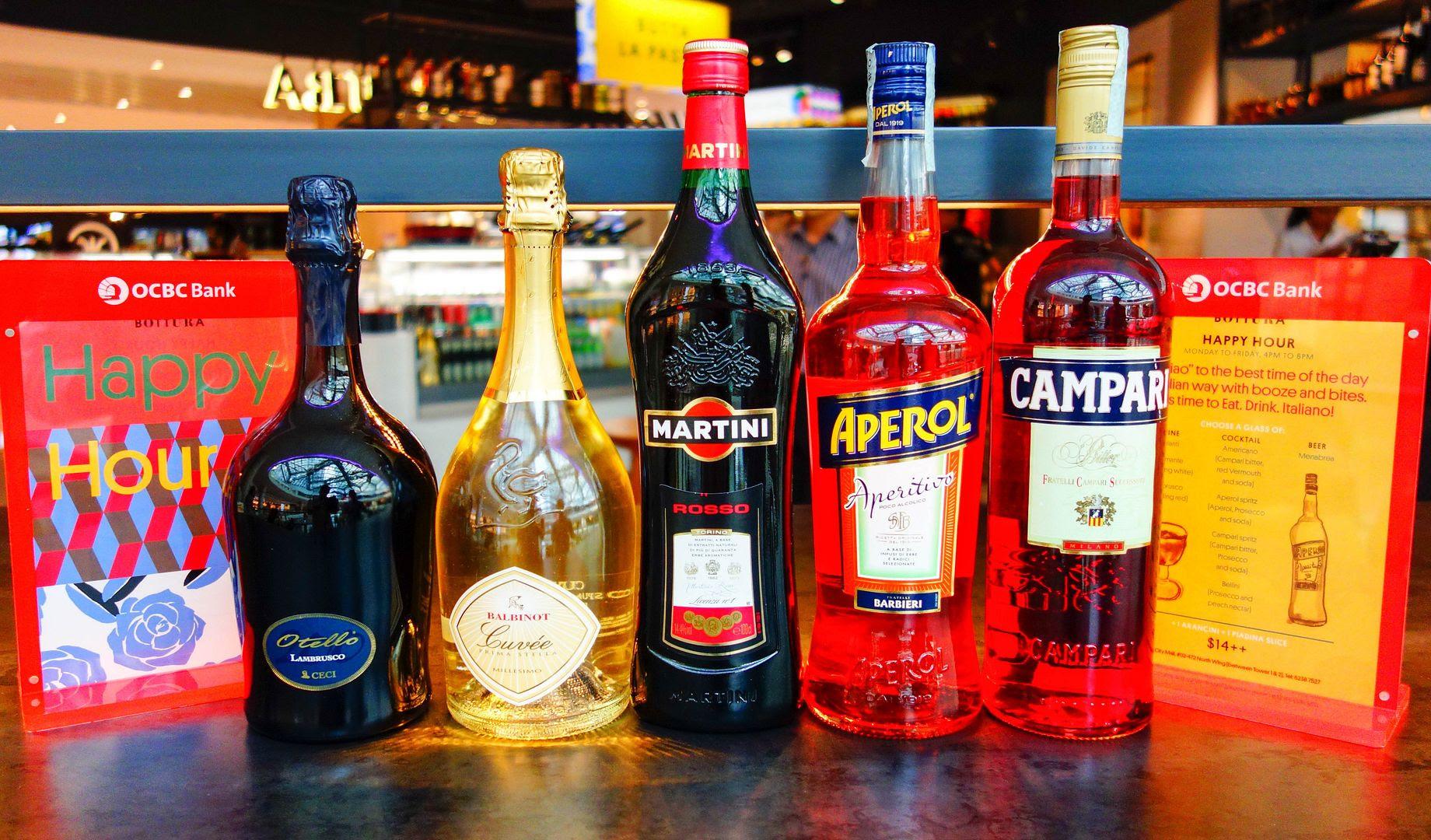 photo bottles.jpg