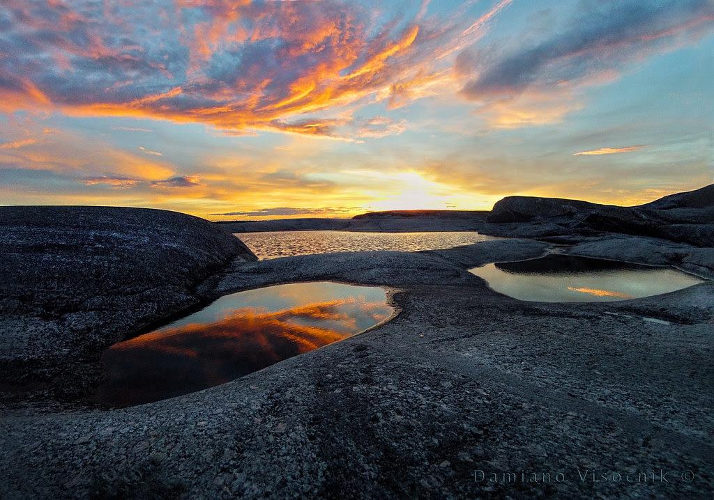 Magic Is sunset_2