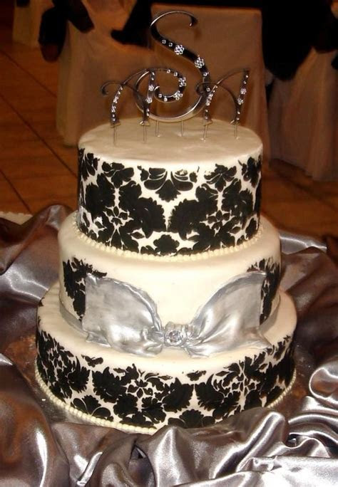 walmart wedding cakes cake walmart wedding cakes bakery
