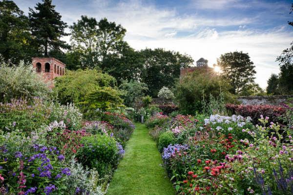 Perierga.gr - Φωτογραφίες κήπων για... βραβείο!
