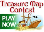 banner-treasure-map-contest