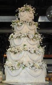 Looking For Wedding Cakes? 10 Rationale Why Sam?s Club