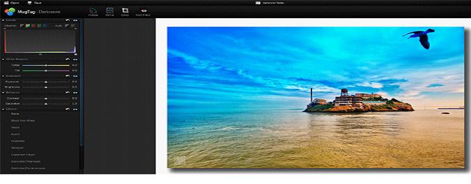 10 Situs Editing Photo GRATIS